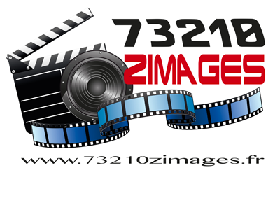 Aime - 73210 Zimages VAD